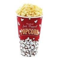 Bol à Popcorn (format petit)