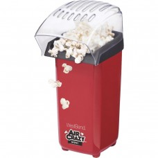 Machine à pop corn Westbend