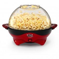 Machine à Popcorn Westbend