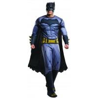 Costume de batman (STD)