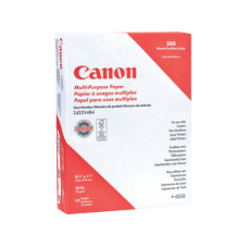 Papier à usages multiples Canon (500 feuilles)