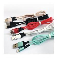 Cable pour cellulaire de 10 pied