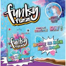 Funky Fizz